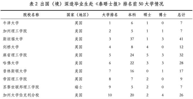 必发集团娱乐网站 107