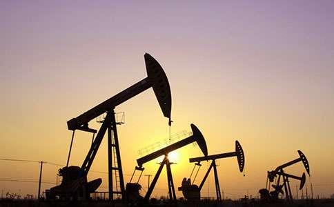 美原油库存意外大增 油价震荡