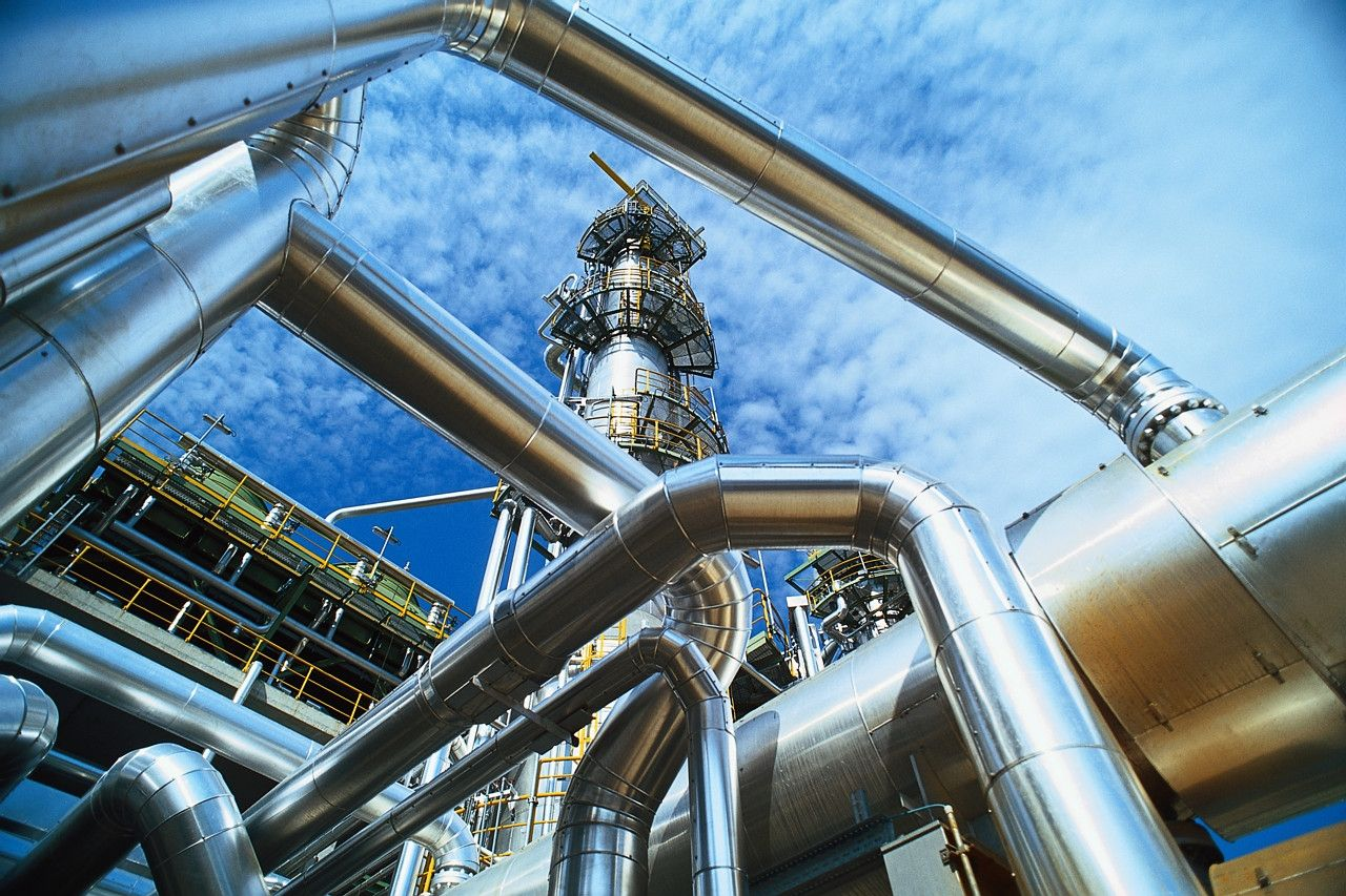 油价低迷逼急中东土