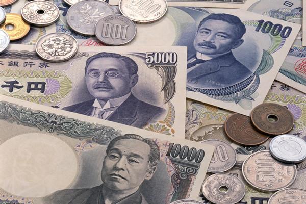 怪不得没人买美债,原来都去买日本债券了!