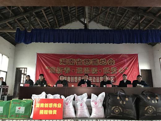 http://www.clzxc.com/dushujiaoyu/13964.html