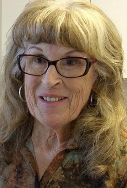 妻子盖勒·麦克可米线上百家乐克。