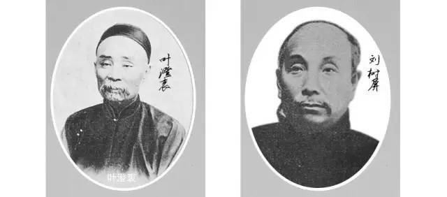 中国最早的语文教科书,这才是民国大师国学底子深厚的秘密!