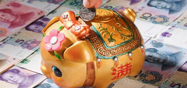 保险业2016年成绩单:保费增长增速未减 行业利润下滑