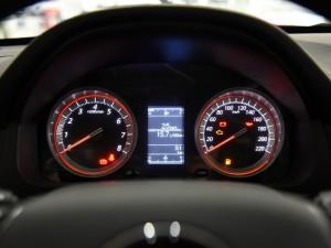内外皆有提升 新款景逸S50今日将上市