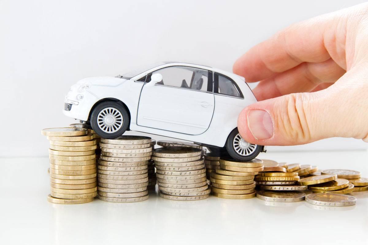 国内8大上市车企年度业绩预报,上汽几乎一天赚一个亿