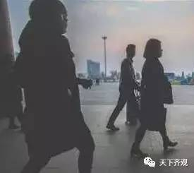 林志颖PS照片被索赔110万 周杰 傅园慧乐了