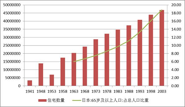 日本人口总数2018_日本人口数量2018,日本人口世界排名