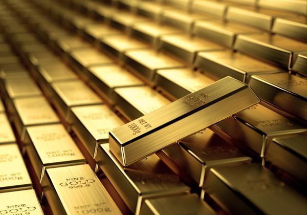 河南灵宝百亿假黄金骗贷背后:还有银行用土办法验黄金