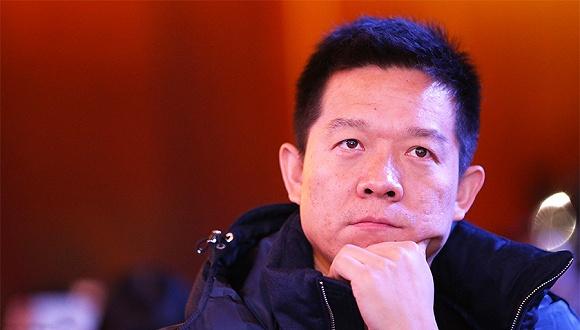 公海赌船可靠吗 北京市修订