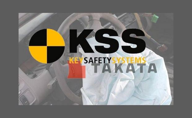 中资企业KSS或于三月底收购高田公司