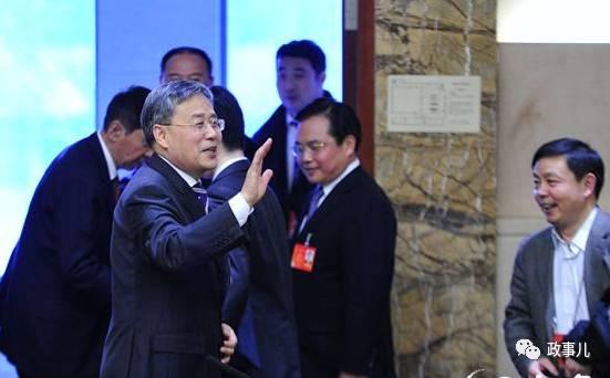 2014年3月6日,是全国人大山东代表团开放日,吸引了来自89家媒体的130位记者。