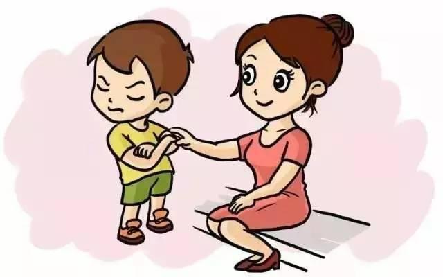 如何怀孩子的步骤图解