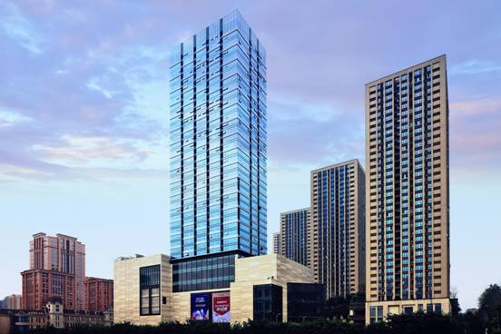 开业倒计时_龙湖长租公寓冠寓推出限时特惠