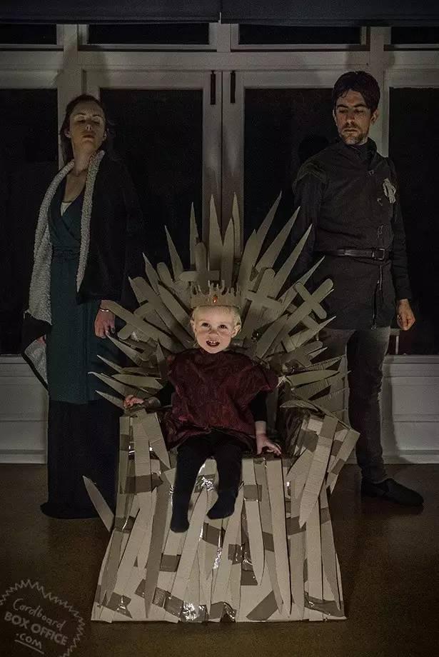 Картинки по запросу eiserne thron game of thrones