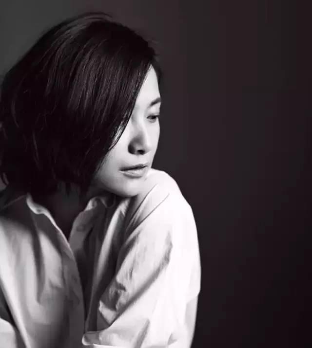 徐静蕾:女人不结婚有多可怕?