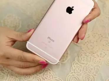国产手机阵容逐渐庞大,瓜分市场的能力很强