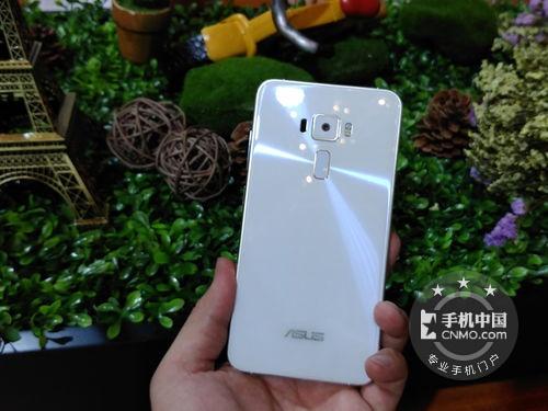 内功深厚 华硕ZenFone 3灵智售价2499元