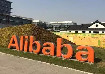 alibab