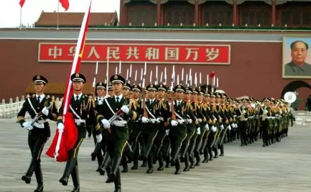 德国预测的中国未来三十年!