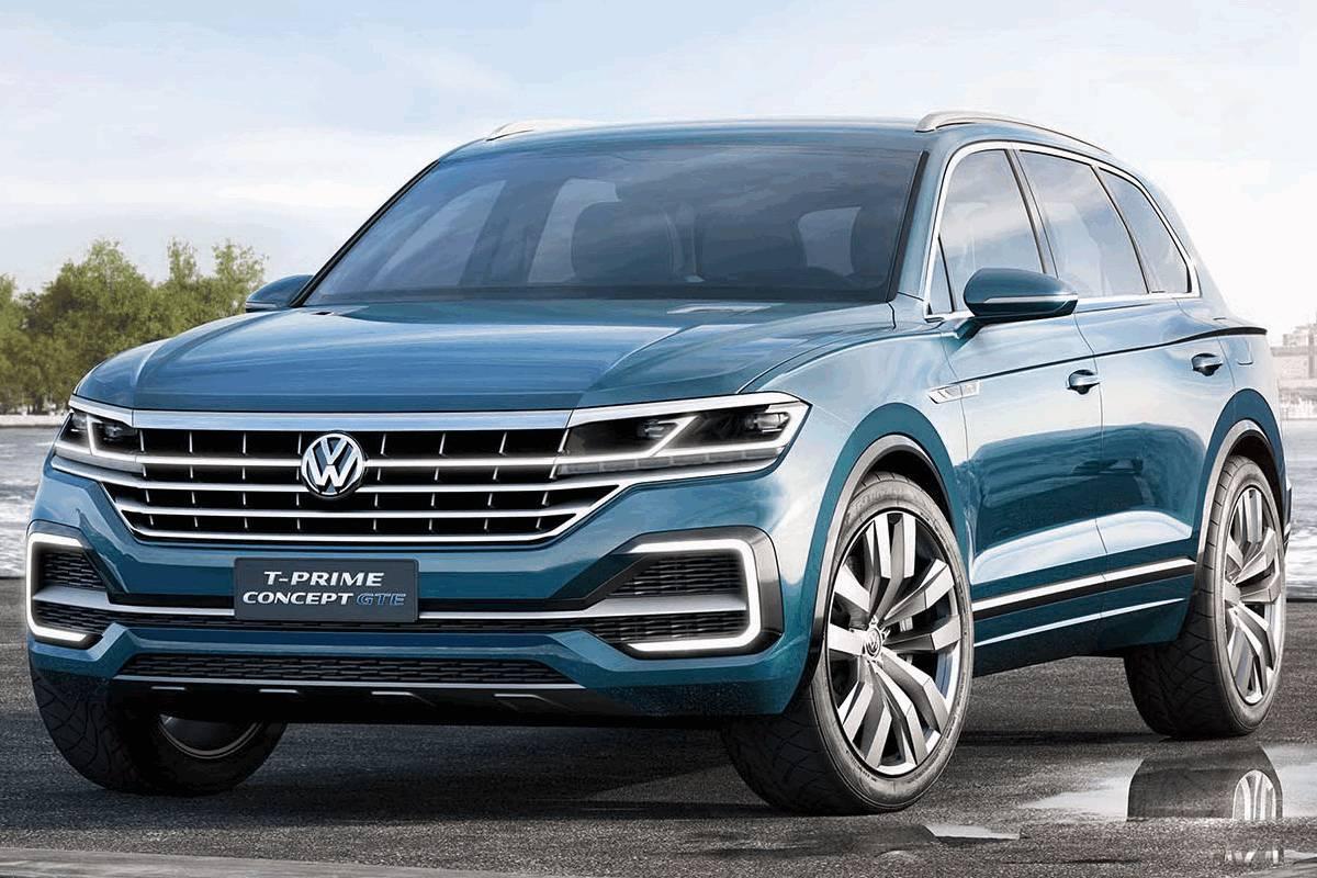 在中国,到底是消费者还是企业高管决定汽车的设计风格 | 设计师去哪儿了