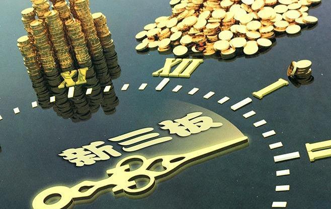 """金丹科技:新三板IPO""""最牛概念股""""营收及重大资产重组受质疑"""