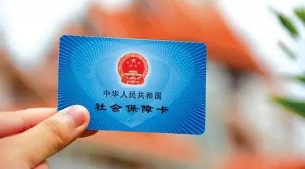 卖北京赛车走势图表
