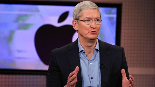 """苹果员工自曝软件问题多是因印度人""""扎堆""""(图)"""