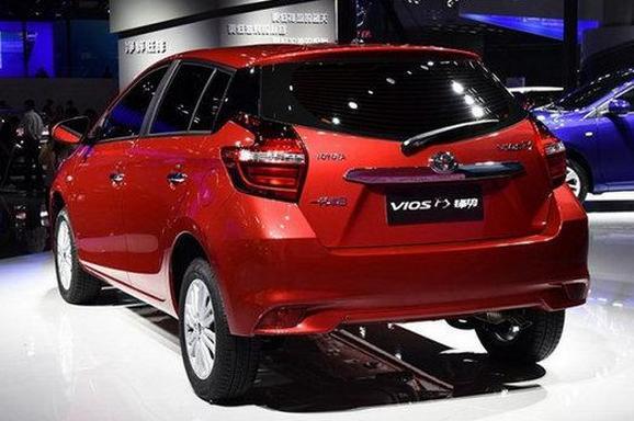 丰田的双车战略开始落实,能否在销量上有所突破?