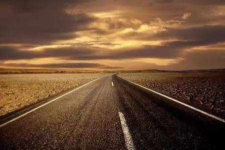 不要将人生,活成一场无尽的等待