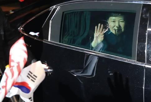 为什么韩国总统的下场都不太好?