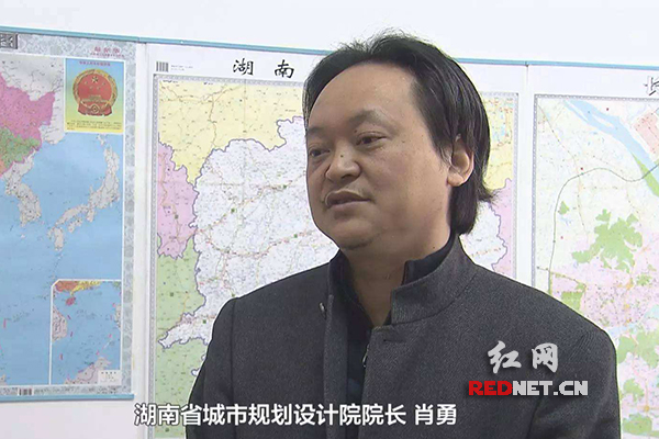【安装大湘南】衡阳领跑湘南中心优势大房地产转正设计师试用期成为图片