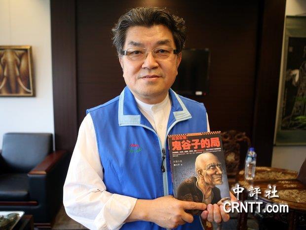 上海消保委:部分电商人为设置退货障碍