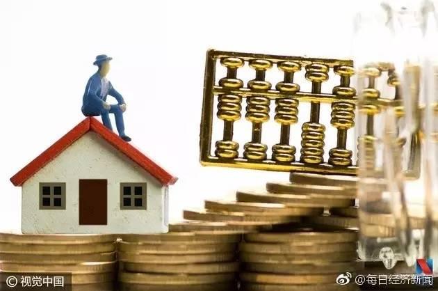 ▲图片泉源:视觉中国