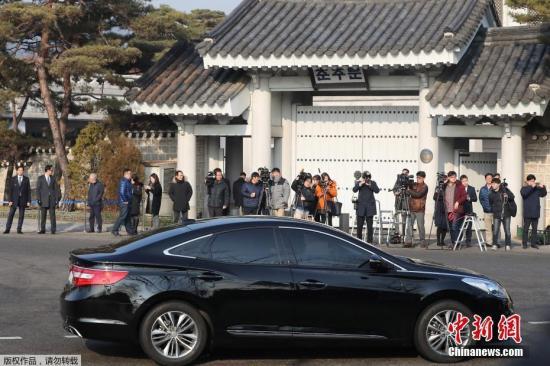 北京赛车官方直播