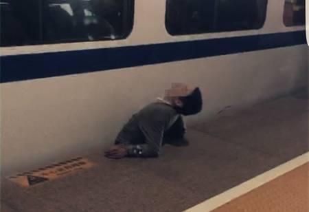 网传县纪委书记处理教师AA制聚餐被免 官方辟谣