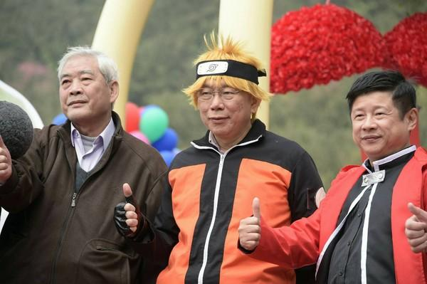 揭秘:大老虎王珉的一堆问题 这次被彻底说透了