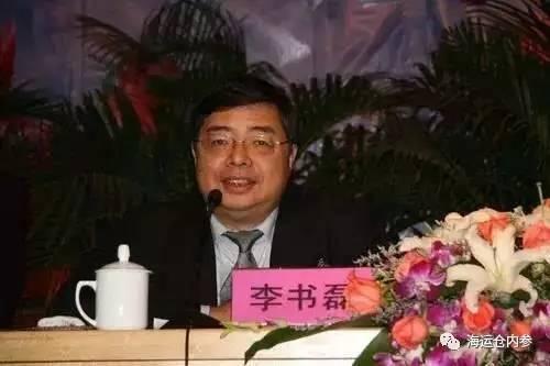 必赢客北京赛车pk10计划