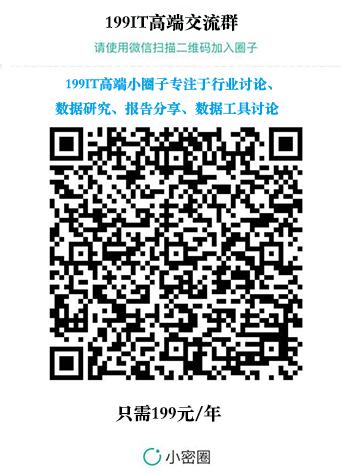 极光大数据:新闻资讯类app研究报告(附下载)四川电视台第五频道