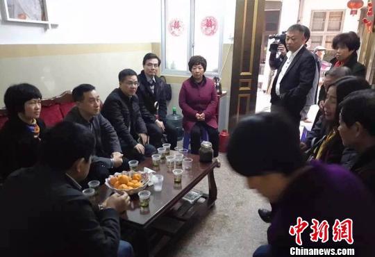 北京赛车2468法