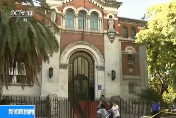 阿根廷的首都_阿根廷首都人口