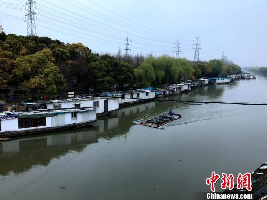 北京赛车近10-22期分析