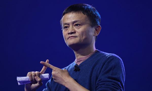 马云刘强东齐呼给小企业减税