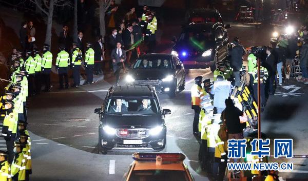 网赌北京赛车输死了