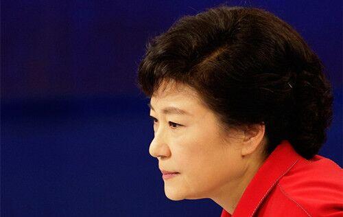 北京赛车在线官网