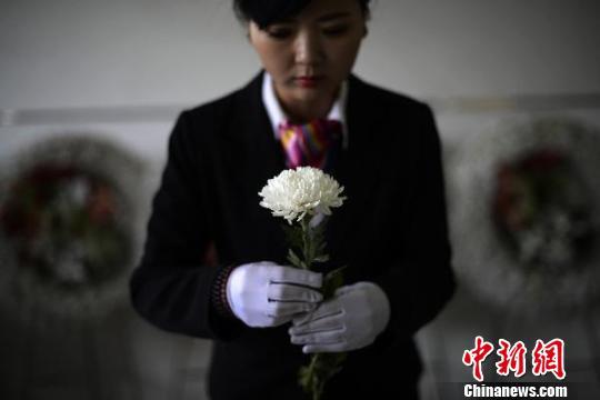 北京pk10龙虎技巧-上全狐网