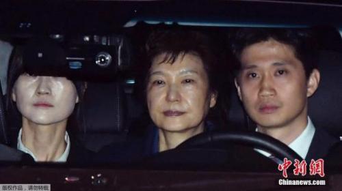 北京赛车1396go www.1396cp.co