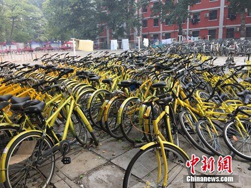 北京赛车生产商