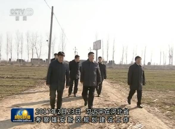 北京赛车开奖历史记录