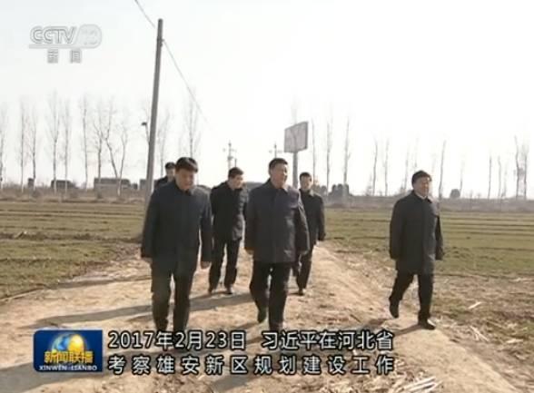pk拾开奖聚彩